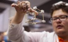 Популяризация науки – дело креативных индустрий или молодых ученых? Часть I