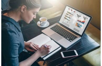 В России будет создана инфосистема «Современная цифровая образовательная среда» в сфере высшего образования