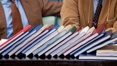 Докторские диссертации в РФ с 1 августа можно будет защищать в форме научного доклада