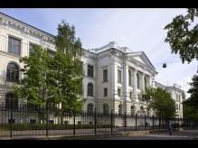 Санкт-Петербургский политехнический университет Петра Великого стал первым среди российских вузов и занял 37 позицию в рейтинге THE Times Higher Education University Impact Rankings 2020
