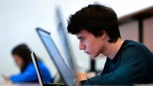 «Цифровые двойники» помогут хорошо учиться