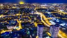 В Челябинске презентовали отечественную систему по предотвращению утечек информации