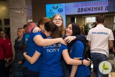 Университет инклюзивного добровольчества объединит 14 вузов Сибири