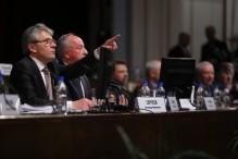 В работах 57 кандидатов в члены РАН специальная комиссия выявила нарушения