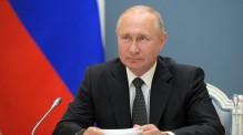 Путин поручил проверить финансовое состояние вузов