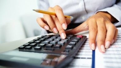 Минобрнауки вместе с вузами определит условия снижения платы за обучение