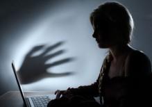 Минобрнауки выделит 628 миллионов рублей на поиск опасного для подростков контента в Интернете