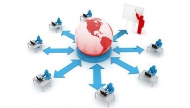 Лекция на расстоянии: дистанционное образование намерены внедрять «шире и шире»
