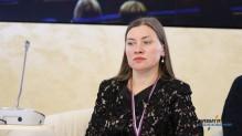 Одиннадцать регионов включились в программу поддержки родных языков народов РФ