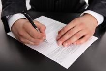 Эффективный контракт преподавателя: взгляд через границу
