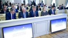 Перечень бюджетных мест в вузах будут определять Минобрнауки и регионы