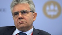 Глава РАН предлагает возродить программу интеграции академических институтов с университетами
