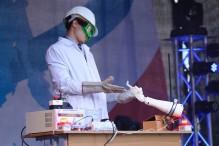 Для ученых и разработчиков Тульской области стартовал конкурс грантов
