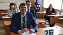 Правительство намерено расширить полномочия Рособрнадзора