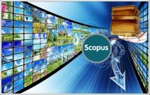 Более 1300 научно-образовательных организаций РФ получили доступ к Scopus
