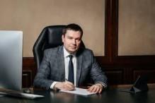 Томский политех выступает за реформу порядка обучения специалистов для нефтегазовой отрасли