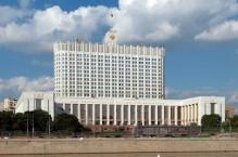 Обязательные экземпляры российских изданий включили в НЭБ