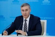 Минобрнауки: Студенты российских вузов отправятся на каникулы
