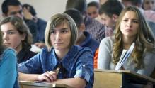 На базе онлайн-курса СпбГУ создан федеральный образовательный проект по изучению аутизма