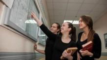 Минобрнауки запустит программу поддержки региональных вузов