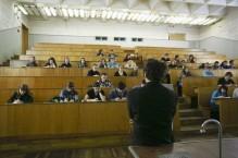 МГУ и СПбГУ не хватает бюджетного финансирования на зарплаты