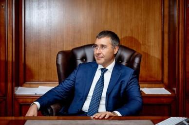 Глава Минобрнауки назвал популярные направления подготовки у абитуриентов