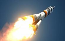 Обобщены данные о влиянии на окружающую среду ступеней ракет-носителей