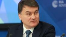 Российскую академию образования возглавил психолог
