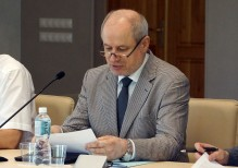 Вузы России и Южной Кореи создадут международный web-ресурс