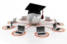 В Госдуме подготовят законопроект об интернет-образовании