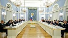 Почти два триллиона рублей правительство потратит на цифровую экономику