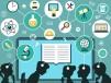 В РФ запустили портал цифровой грамотности