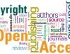 Политики VS открытый доступ. К чему может привести новый указ в США