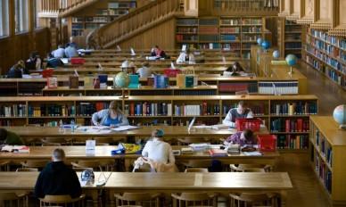 Реформа аспирантуры: от слов к законопроекту