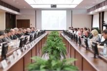 РАН планирует обязать научные советы регулярно отчитываться о своей работе