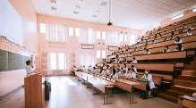 Утверждено положение об образовании Совета по поддержке развития вузов-участников «Приоритета-2030»