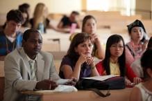 Иностранных студентов допустят к учебе в РФ после 2-недельного карантина