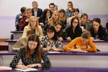 Минобрнауки России разработало документ об особенностях предстоящей приемной кампании в вузах