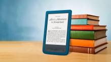 Электронные или бумажные: глобальные тенденции и перспективы рынка книгоиздания