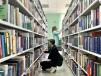 Как университетские библиотеки возвращают читателей