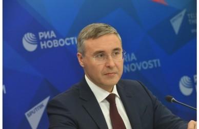 Валерий Фальков: Более половины поступивших в российские вузы – отличники