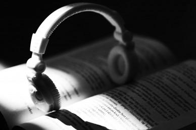 Аудиоконниги в России — 2020: стратегии издателей, технологические тренды, прогнозы и возможности роста