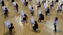 В Думу внесли законопроект о втором высшем образовании за счет бюджета