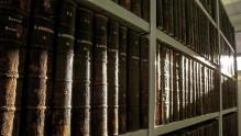 Собянин объявил о запуске программы «Московские библиоцентры»