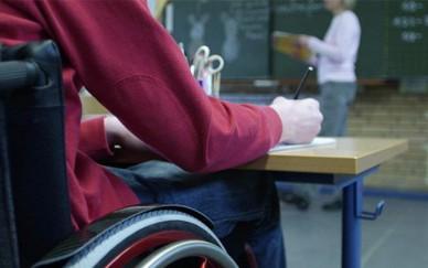 Абитуриенты-инвалиды могут подавать заявки в пять вузов
