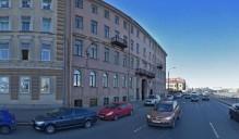 В Петербурге открывается музей профобразования