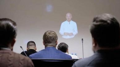 Новый формат обучения студентов тестируют в бизнес-школе