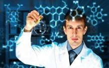 Популяризация науки — дело креативных индустрий или молодых ученых? Часть II