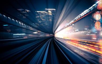 Цифровой университет: новое образование для новой экономики