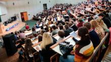 На конференции EdCrunch презентуют маркетплейс «Цифровой образовательной среды»